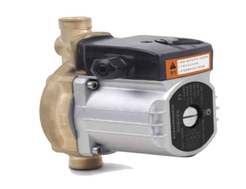 连云港ZP/ZPS自动增压高质循环泵