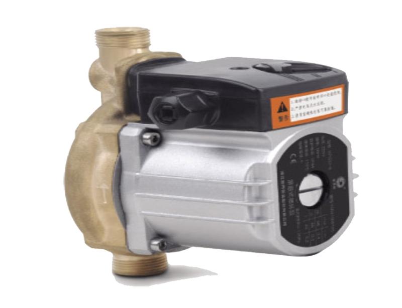 宿迁ZP/ZPS自动增压高质循环泵
