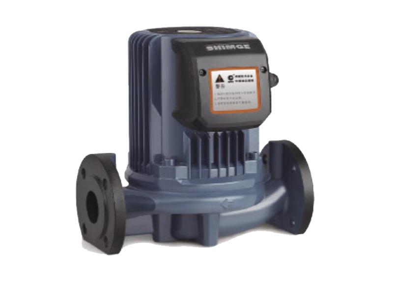 宿迁XP调速/非调速高品质循环泵